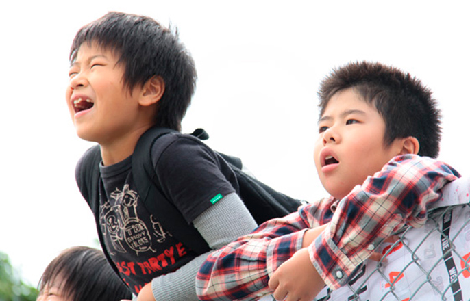 'Kiseki', el último milagro del director Hirokazu Kore-eda