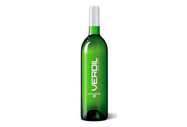 Daniel-Belda-Verdil-2012---StylusVinum