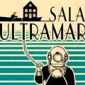 Sala-Ultramar