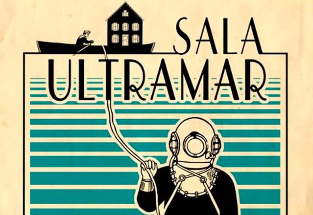 'El Cabanyal', acoso institucional a un barrio marinero