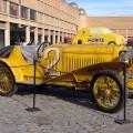 05---Auto-Retro-2008,-Hispano-Suiza-de-competición---StylusCars
