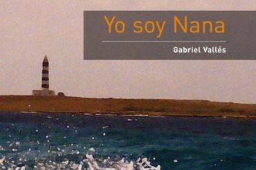 &#8220;Yo soy Nana&#8221;, historia de una autoafirmacin