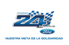 24-Horas-Ford