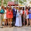 Astoria-Friends-Ayre-Hotel-Astoria-Palace