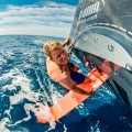 Rick-Deppe---PUMA-Ocean-Racing
