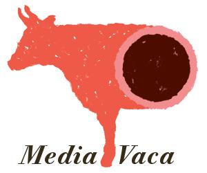 media-vaca_300x250