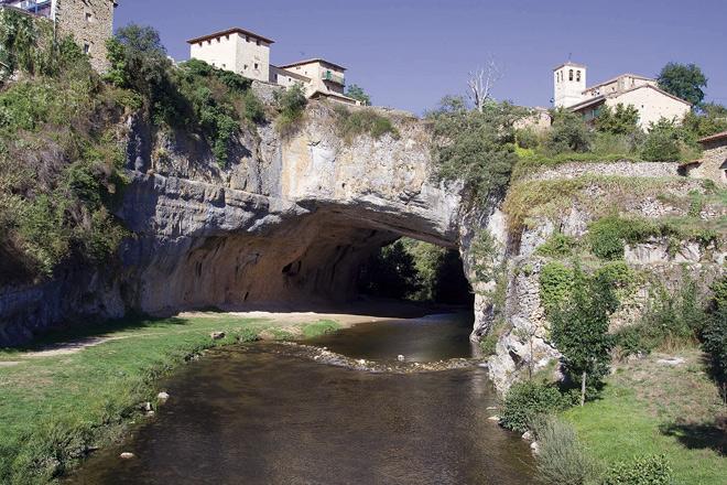Las Merindades de Burgos, un destino para descubrir