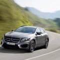 Mercedes-Benz-GLA---StylusCars-(1)