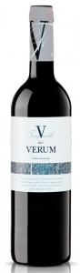 Verum_tempranillo-V-reserva-de-familia