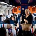tren campos de castilla (1)