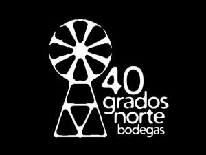 40-grados-norte-logo