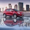 ChevroletTrax_Static_05_M