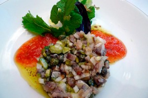 el-tartar-de-sardina