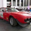 17.-Un-Alfa-Romeo-Montreal-preparado-para-rallys-esperando-ser-subastado-por-Stanislas-Machoir