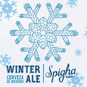 LOGO-SPIGHA-WINTER-ALE