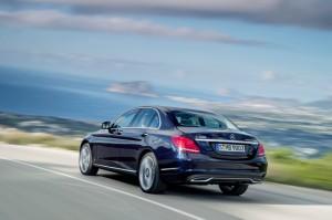 nueva-Clase-C-Mercedes-Benz-(5)