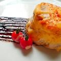La-Hoja-21-ensalada-templada.salmon-StylusGastro-(6)