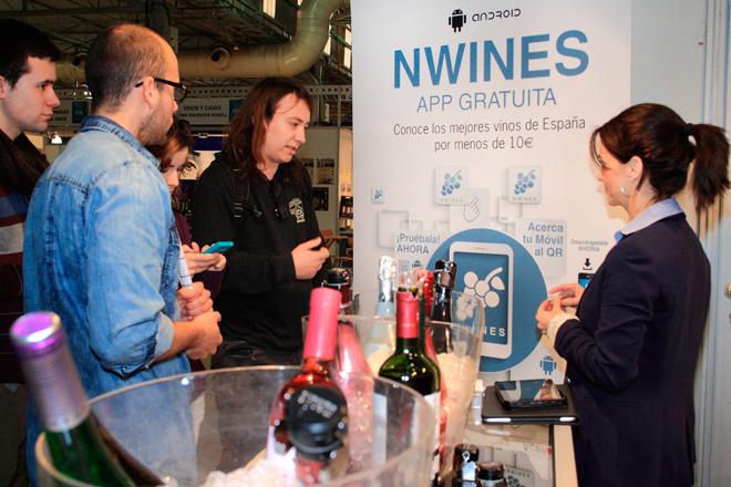 Nwines te pone en el bolsillo los Mejores Vinos de España de Menos de 10 €