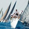 El barco Grupo Clínico Doctor Senís, patroneado por Axel Rodger, se ha proclamado vencedor del IV Trofeo Doctor Senís