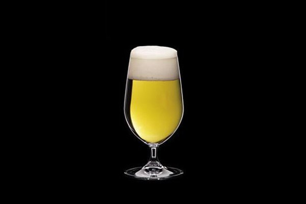 Copa Riedel Ouverture Beer