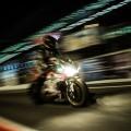 24 horas de motociclismo del Circuit de Catalunya Barcelona
