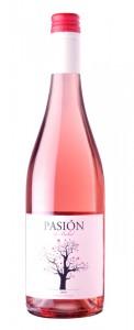 Pasion-Bobal-Rosado-Pilfer-foto-botella