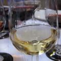 La DOP Valencia incrementa sus exportaciones de vino