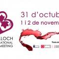 Benlloch International Wine Meeting