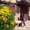 I Foro de Enoturismo y Turismo Gastronómico, Ronda, www.stylusviajes.com www.globalstylus.com