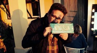 Wintersun, ficción y turismo unidos en una webserie