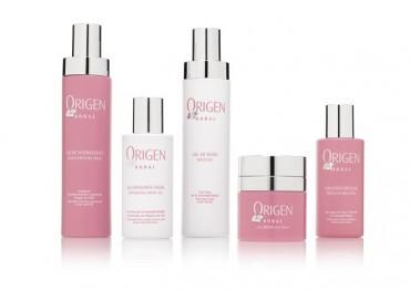 'Origen Bobal', la marca de cosmética que une enología y cosmética de farmacia