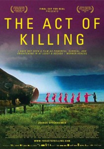 The-Act-of-Killing-cartel