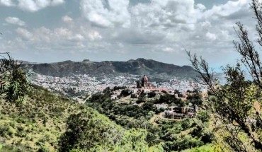 Guanajuato, estado mexicano invitado al X Concurso de Pinchos y Tapas de Valladolid