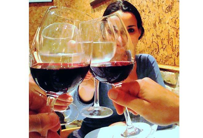 Las bodegas de Castellón preparan su segunda 'Fira del Vi', que se celebrará del 21 al 23 de noviembre en La Pérgola