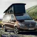 Marco Polo Mercedes-Benz www.globalstylus.com www.styluscars.com