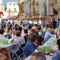 Benlloch clausura su Encuentro Internacional con la presentación de tres nuevos proyectos