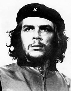 Los tiempos de Cuba, www.globalstylus.com www.stylusviajes.com