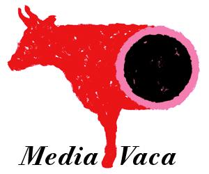 Media Vaca