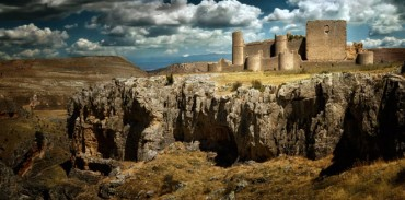 El Burgo de Osma revive el rito culinario de la matanza