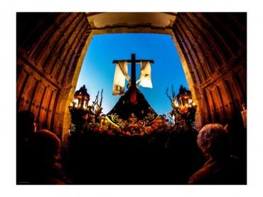 Semana Santa en la Ruta del Vino de Rueda. Tradición y buenos vinos