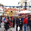 Benlloch afianza un modelo de desarrollo turístico basado en la producción agrícola local, www.globalstylus.com