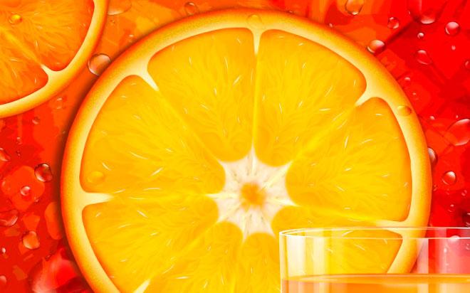 10 cosas que probablemente no sabes de las naranjas