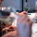 Los vinos de Tomelloso viajan a Madrid, www.globalstylus.com, www.stylusvinum.com