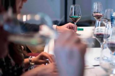 Los vinos de Tomelloso viajan a Madrid