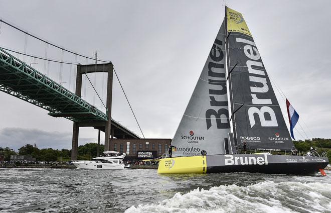 Ricardo-Pinto-Volvo-Ocean-Race