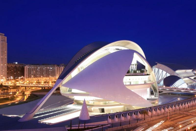 Valencia se posiciona como 'destino premium' gracias a su oferta de alta calidad