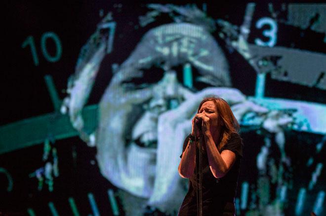 El sonido de la magia envolvió el FIB, www.globalstylus.com, www.stylusart.com,