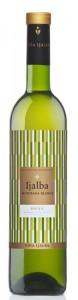 Vinos blancos de Rioja y quesos de la Comunitat Valenciana, una armonía perfecta, www.globalstylus.com, www.stylusvinum.com, www.stylusgastro.com,