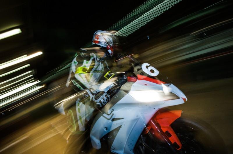 Yamalube Folch Endurance gana en las 24 Horas de Motociclismo del Circuit de Barcelona-Catalunya