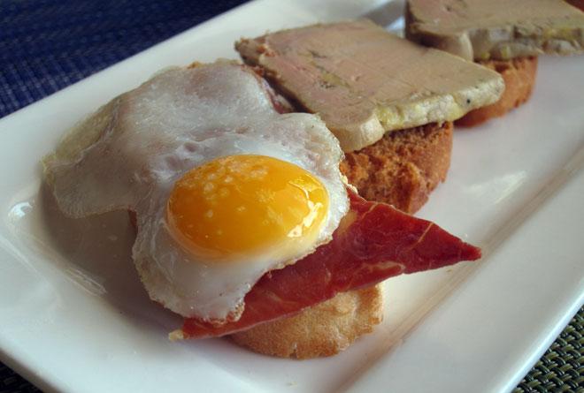 La mejor calidad a la plancha. Aperitivo Bar, Godella, Valencia, www.globalstylus, www.stylusgastro,
